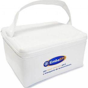 Bolsa-Transporte-de-Insulina-e-outros-Medicamentos-EmbaEPS--1-