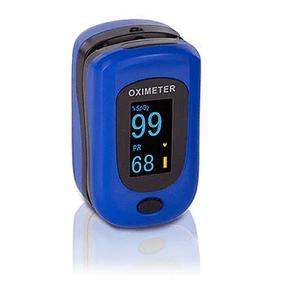 Oximetro-de-Dedo-Modelo-Adulto-PC-60B1-Mobil-Saude--1-