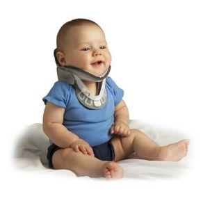 Colar-Cervical-Infantil-Pediatrico-Aspen--1-