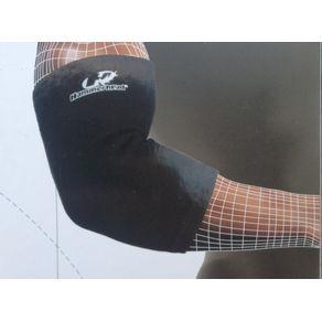 Cotoveleira-Linha-Elastica-HammerHead