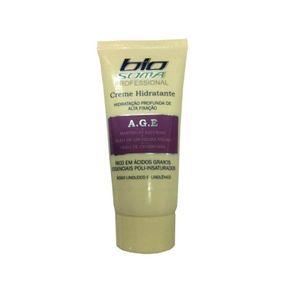 Creme-Hidratante-de-Alta-Fixacao-Professional-A.G.E-50g---Biosoma--1-