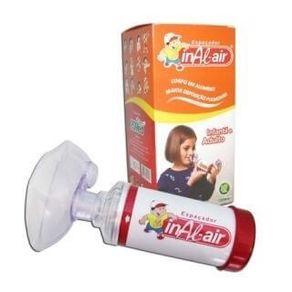 Espacador-aluminio-inAl-air-Infantil-e-Adulto--1-