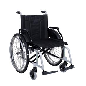 Cadeira-de-Rodas-24-Macico-505---CDS