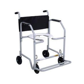 Cadeira-de-Banho-Max-Para-Obesos---Cinza---CDS