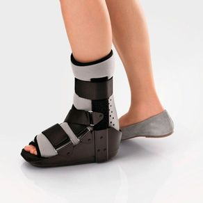 Bota-Imobilizadora-Actimove-Walker-Standard-Low-Curta---BSN-Medical--1-
