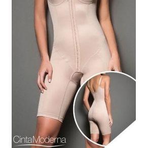 Body-Modelador-com-Abertura-Total-Frontal-432--Cinta-Moderna