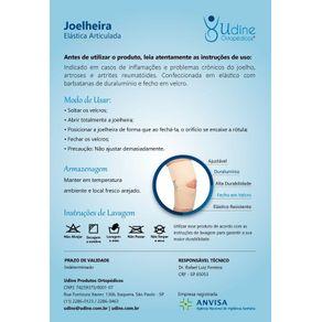 Joelheira-Elastica-Articulada-com-Cinto-Cruzado---Udine-40945--3-_1