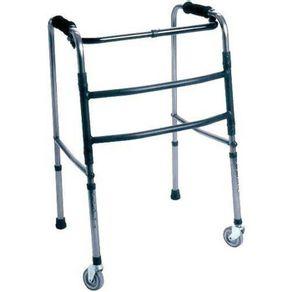 Andador-de-Aluminio-3-Barras-com-Rodas---Udine-60490