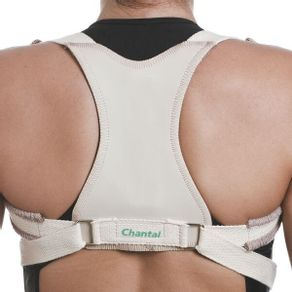 Educador-Postural-C329---Chantal--1-