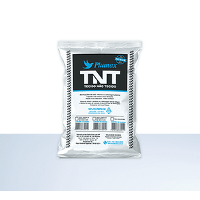 Lencol-TNT-sem-elastico-90cmx2m-PLUMAX