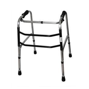 Andador-de-Aluminio-3-Barras-60485-–-Udine