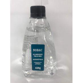 Alcool-Gel-Higienizante-420g---NOBAC