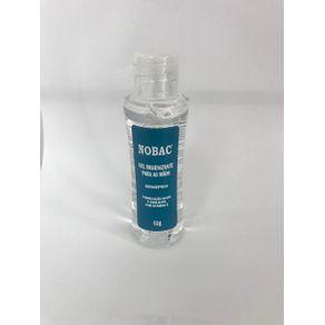 Alcool-Gel-Higienizante-52g---NOBAC