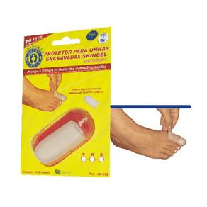 Protetor-para-Unhas-Encravadas-Skingel---Ortho-Pauher--1-