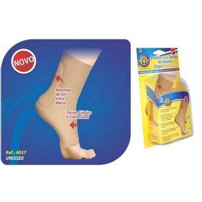 Protetor-Para-Tendao-de-Aquiles-Siligel-Podology---Ortho-Pauher