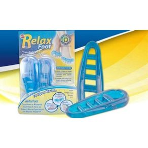 RelaxFoot---Ortho-Pauher--1-
