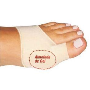 Protetor-para-Joanete-SiliGel-Podology---Ortho-Pauher--1-