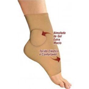 Protetor-para-Maleolos-Siligel-Podology---Ortho-Pauher--1-