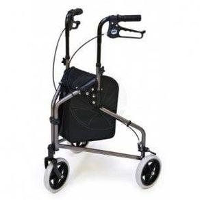 Andador-com-3-Rodas-Mobil-Saude-Ref-42024_1