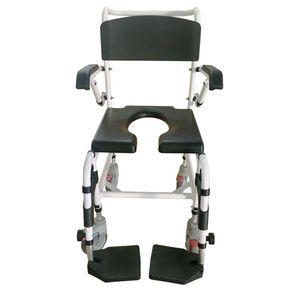 Cadeira-Higienica-SuperSoft---Mobil-Saude--1-