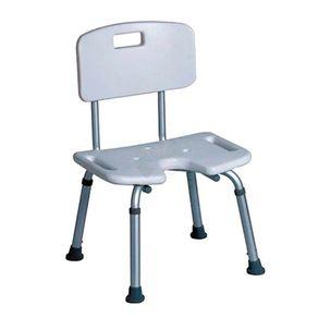 Cadeira-de-Banho-com-Encosto-e-Abertura-Frontal---Mobil-Saude
