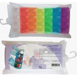 Porta-Comprimidos-Semanal-Stand---Vemer--1-