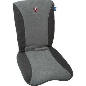 Assento-Ortopedico---RelaxMedic--1-