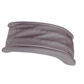 Massageador-Lombar-Soft--Relaxmedic--1-