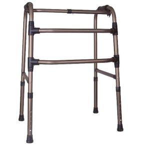 Andador-Articulado-3-Barras-Cor-Bronze---Sequencial--1-_1