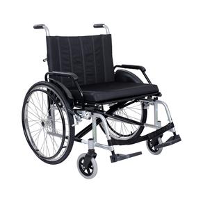 Cadeira-de-Rodas-Max-Obeso---CDS