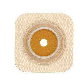 Placa-Base-Plana-com-Micropore-Sur-Fit-Plus-45mm---ConvaTec