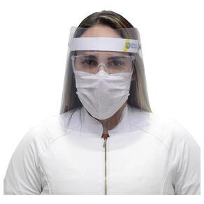 Mascara-Face-Shield-Protetor-Facial-Visor-Cristal---Ortho-Pauher--1-