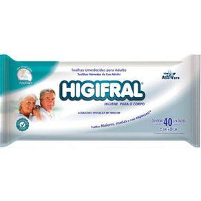 Toalhas-Umedecidas-para-Adulto---HIGIFRAL--1-