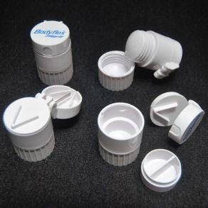 Amassador-Cortador-e-Porta-Comprimidos-3-em-1---Bodyflex