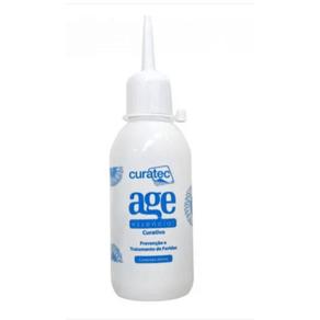 Oleo-AGE-Essencial---200ml---Curatec--1-
