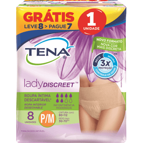 Tena-Lady-Discreet---8-Unidades--1--