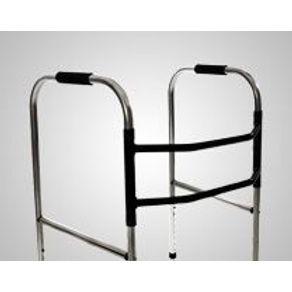 Andador-Adulto-com-rodas-Indaia_1