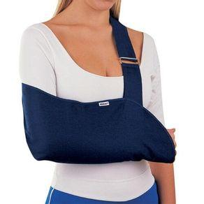 Tipoia-Ortopedica-Bilateral---Mercur--1-