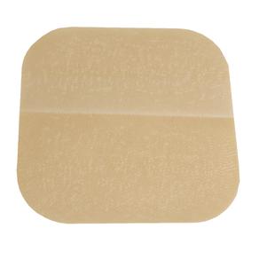 Curativo-Duoderm-Hidrocoloide-Extra-Fino-10x10cm---ConvaTec--1-