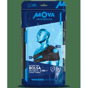 suporte-para-bolsa-de-gelo-2-em-1-embalagem-20200817143911
