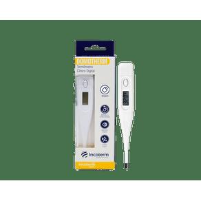 Termometro-domotherm-branco