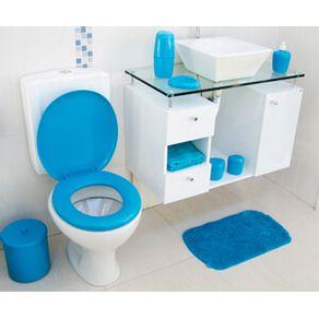 Assento-Sanitario-Almofadado-Colorido---Astra---TIFFANY