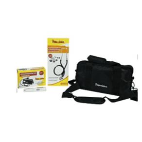 Kit-Academico-Premium-Esfigmomanometro-Estetoscopio-Termometro-e-Garrote---Accumed--1-