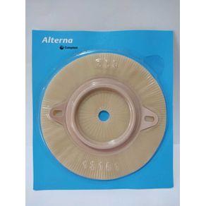 Placa-Base-Adesiva-50mm-Recortavel-10-45mm---Sistema-2-Pecas-Alterna---Coloplast-13181--1-