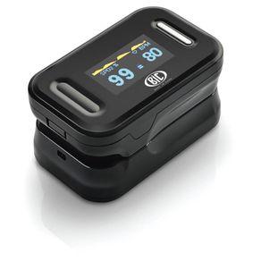 Oximetro-de-Pulso-para-Dedo-Portatil-Adulto-com-Curva-YK-80B-Preto---BIC--1-