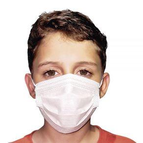 Mascara-Descartavel-INFANTIL-Dupla-Camada-com-Filtro-SMS---50-unidades---ORTHOPAUHER--1-