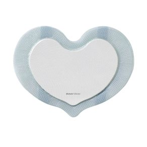 Curativo-Espuma-e-Silicone-Sacral-15x19cm---Biatain-Silicone---Coloplast-33404--1-