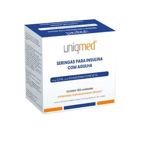 Seringa-Insulina--BLISTER----05mL-6mmx31G--1--cx-100-unid-emb-individual--2-