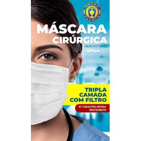 Mascara-Cirurgica-Tripla-com-Filtro---50un---Ortho-Pauher--1-
