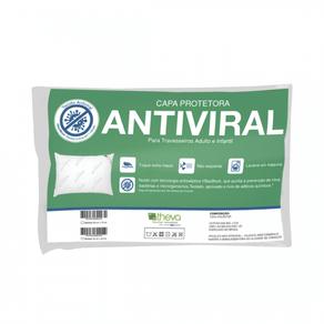 Capa-Para-Travesseiro-Antiviral-30cmx40cm-Infantil---Branco---Copespuma--1-